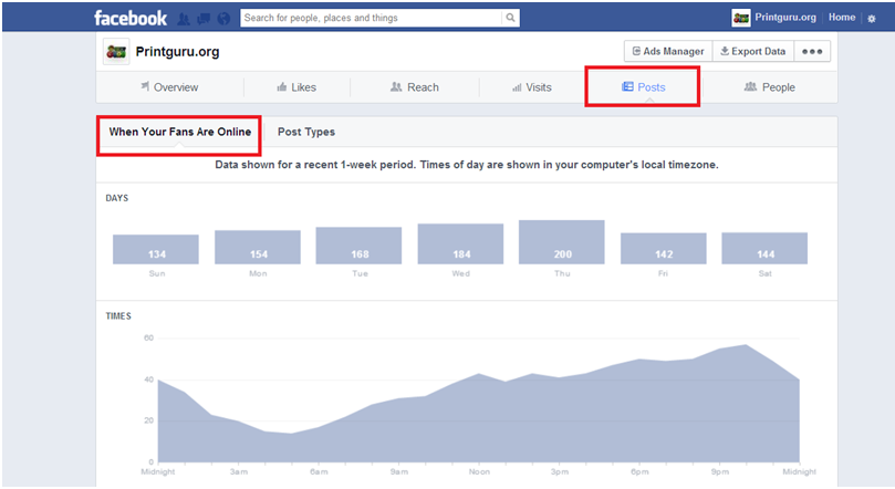 facebook-page-insights-2