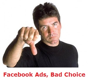 fb-ads-bad